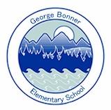 George Bonner Elementary